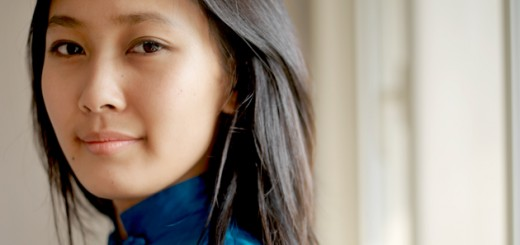 consejos-para-maquillarse-de-china2