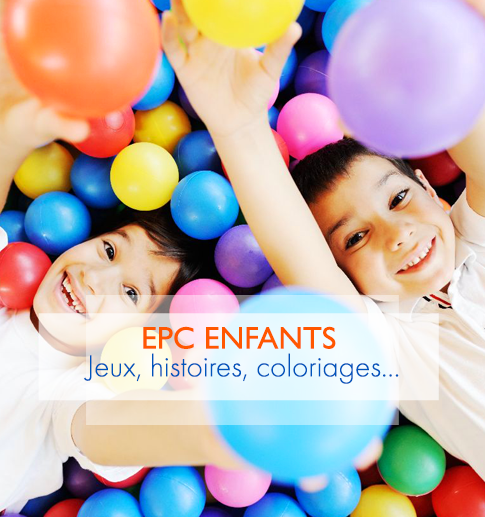 epc-enfants