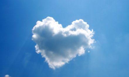 Le Dieu d'Amour