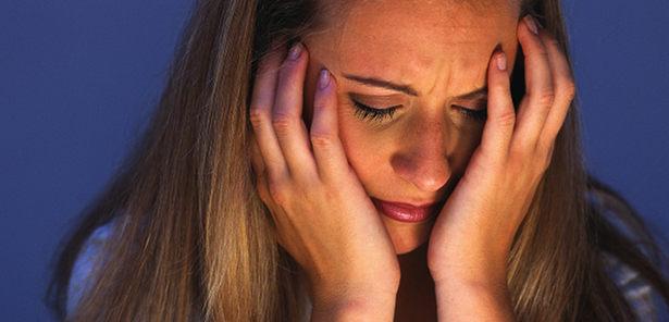 Renoncer à la tristesse