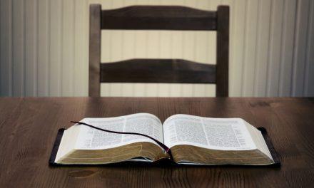 Obstacles et aides à la croissance chrétienne