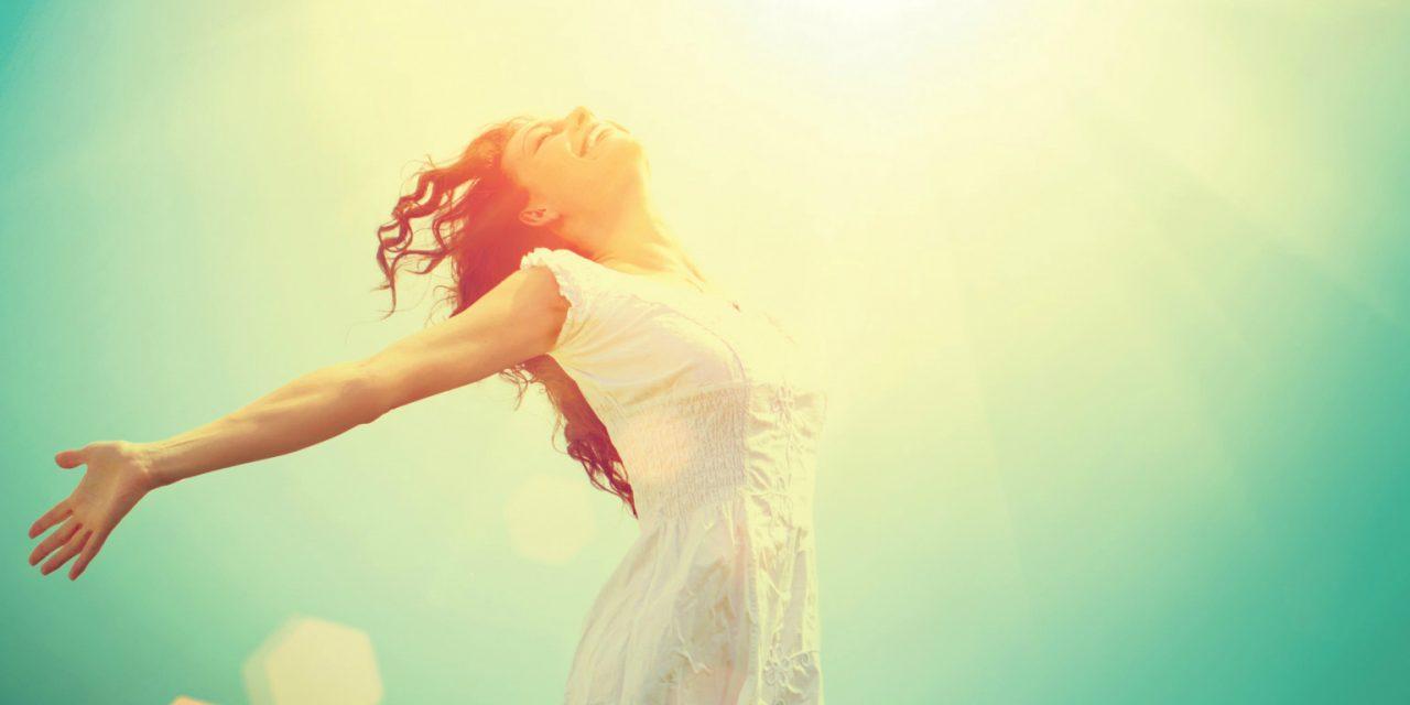 La révélation de ce que nous sommes en Christ – Chapitre 5