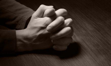 Miracles extraordinaires obtenus aujourd'hui par la prière et la foi