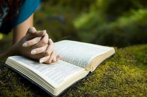Selon votre foi