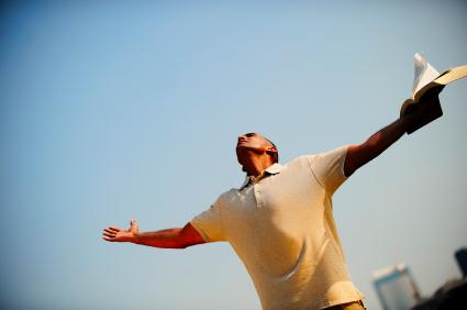 La Prière en Langue : un type de prière pour entrer dans l'Esprit
