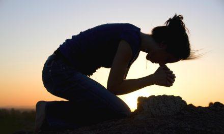 Du couvent au Salut de Dieu