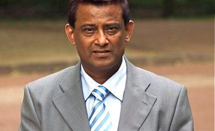 Témoignage de Selvaraj Rajiah