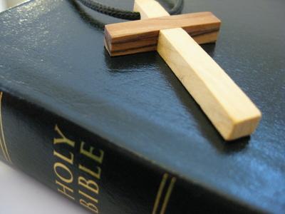 La puissance de la prédication de la croix – Chapitre 4