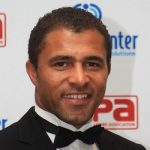 Jason ROBINSON – Rugbyman, ma meilleure décision
