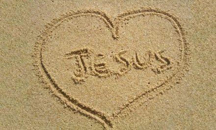 Découvrez ce que le Nom de Jésus peut faire