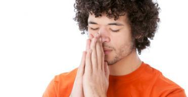 Jeûner et prier