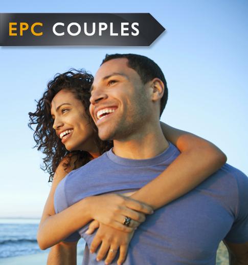 EPCcouples