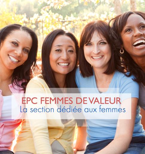 epc-femmes