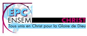 ENsemblepourChrist.net