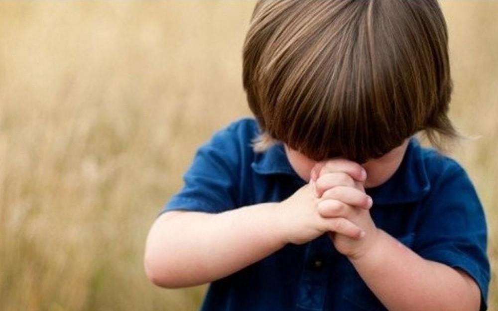 Les sujets de prière pour de véritables réponses