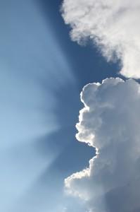 sky-921366_1280