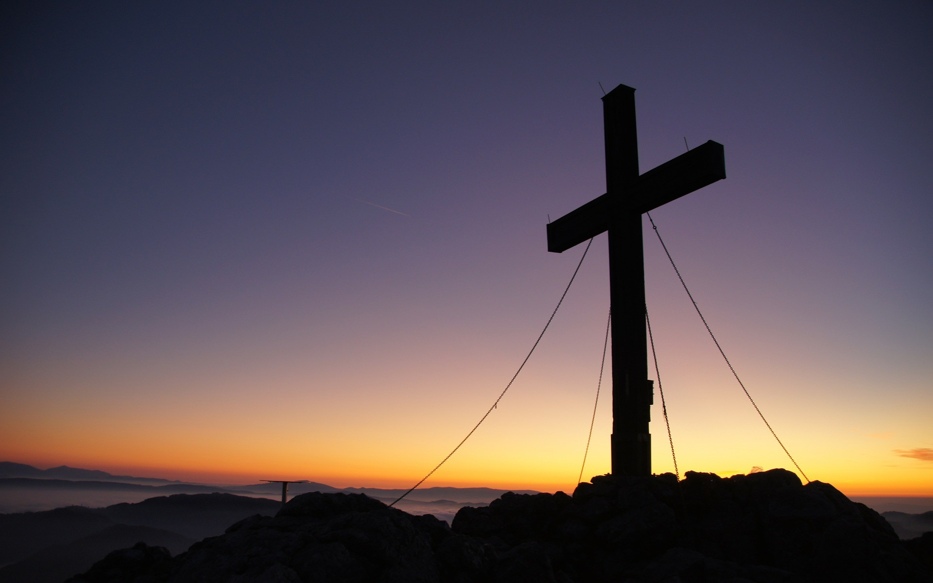 offrande définition biblique