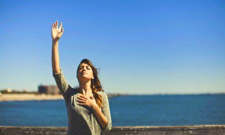 L'adoration : une pierre précieuse spirituelle (Partie 1)