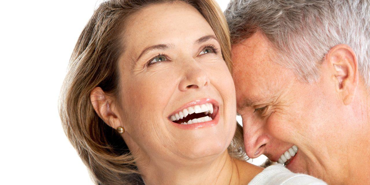 Le couple est l'objet d'un enjeu et d'un combat spirituel