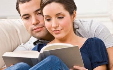 Raisons de s'abstenir du sexe avant le mariage (1)