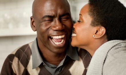 Les fondements d'un mariage selon Dieu (2)