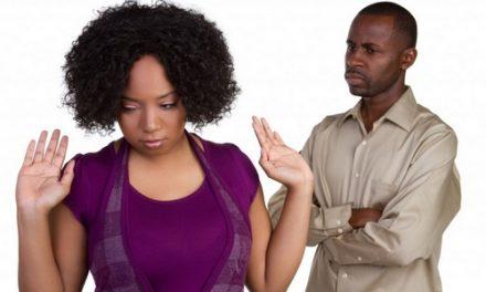 10 choses qui peuvent tuer un mariage