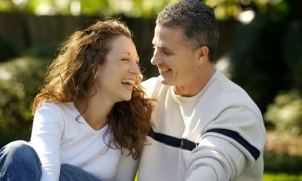Ressuscitez votre mariage