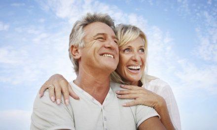 Les fondements d'un mariage selon Dieu (1)