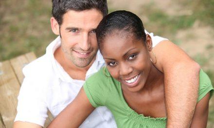 Célibat, Mariage et Sexualité