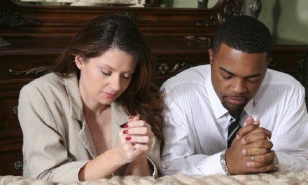 Le MARIAGE : le meilleur camp d'entrainement spirituel !!