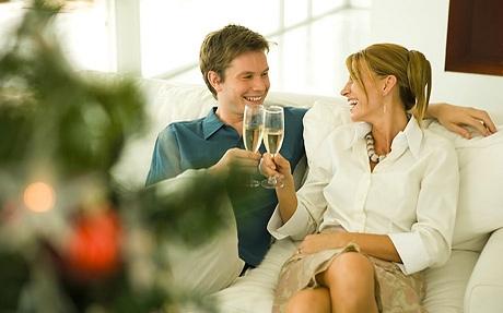 Améliorer l'ambiance dans ton couple