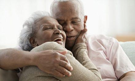 Les qualités d'un mari, d'une épouse potentiel(le)