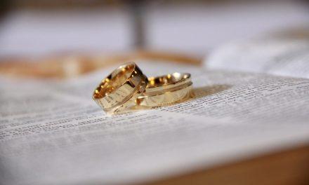 Qu'est-ce que le mariage ? Partie 4