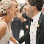 Qu'est-ce que le mariage ? Partie 3